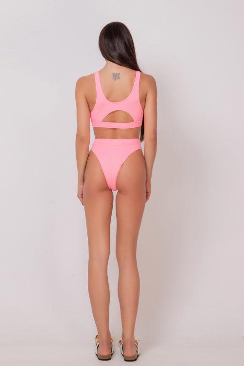 alice-evis-high-waist-bikini-flamingo