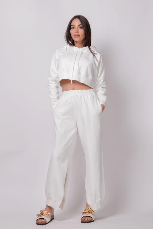 mm6-maison-margiela-circle-hoodie-white