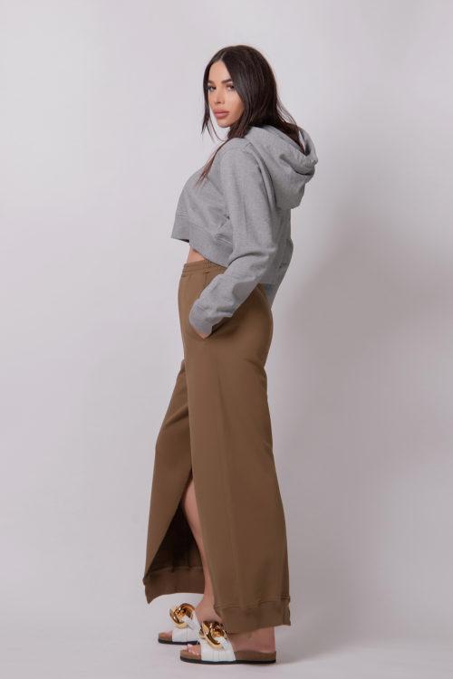 mm6-maison-margiela-cotton-jersey-sweatpants