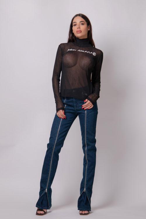 mm6-maison-margiela-printed-logo-mesh-jersey-top
