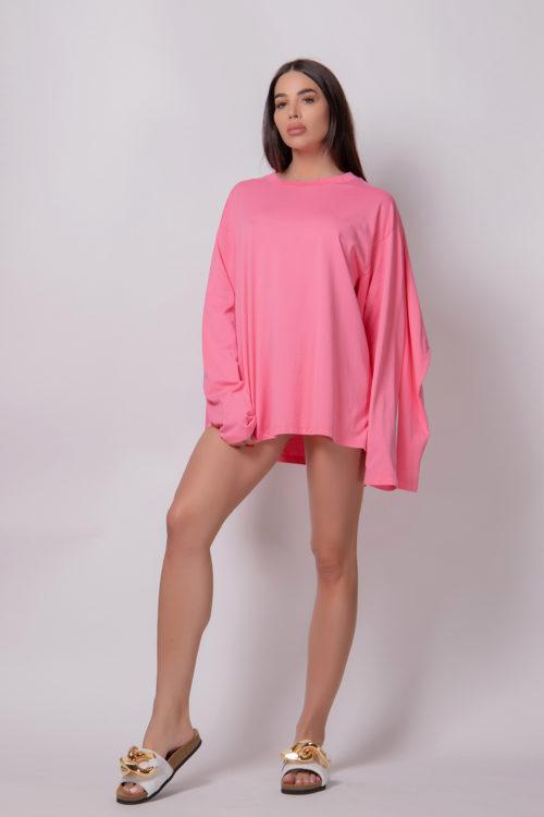 mm6-maison-margiela-layered-cotton-jersey-t-shirt