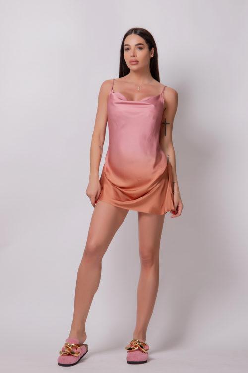 love-stories-mango-dress