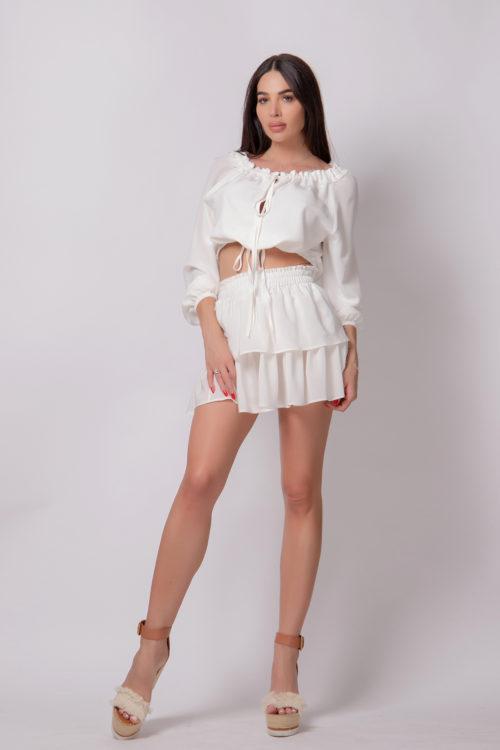 alice-evis-silk-set-white