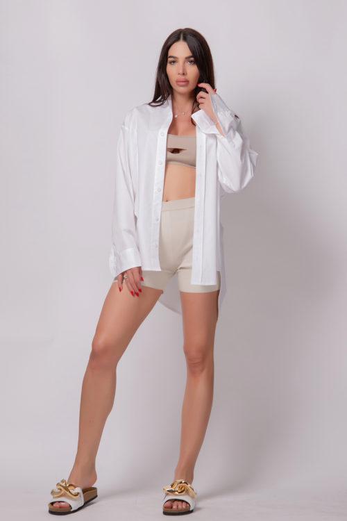 alice-evis-white-cotton-oversized-shirt