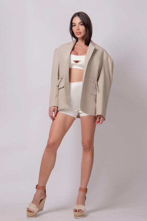 alice-evis-linen-oversized-jacket